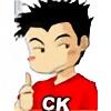 mr-croquis's avatar