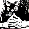 MR-CxHy's avatar