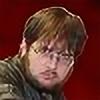mr-darkboy2010's avatar