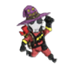 Mr-Darkling's avatar