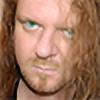 Mr-Dave's avatar