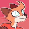 Mr-Degration's avatar