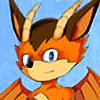 Mr-DeKay's avatar
