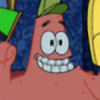 Mr-Destroy's avatar