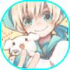 Mr-Desu-yo's avatar