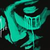 Mr-DoesntDoMuch's avatar