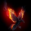 Mr-Dusk14's avatar