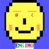 mr-engino's avatar