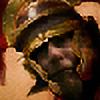 Mr-Field's avatar