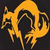 Mr-FoxHound's avatar