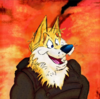 mr-free-spirit's avatar