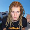 Mr-Funky-Vogelfutter's avatar