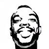 mr-fuzzykins's avatar
