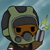 Mr-Gasmask's avatar