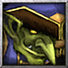 Mr-Goblin's avatar