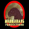 MR-GOJIRA95's avatar
