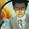 Mr-Gordons's avatar