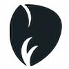 Mr-Graphic's avatar