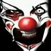 Mr-Gravedigger's avatar