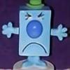 Mr-Grumpy1's avatar