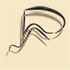 Mr-Hasan-D's avatar