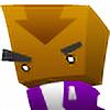 mr-headBOX's avatar