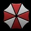 mr-hobo's avatar