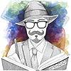 Mr-Howl's avatar