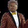 Mr-Hypnotyk's avatar