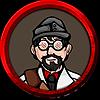 Mr-Ichart's avatar