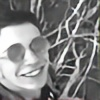 Mr-Ie's avatar