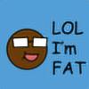 Mr-InkFish's avatar