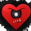 Mr-InkHeart's avatar