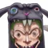 MR-JESUS's avatar