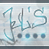 Mr-Juls's avatar