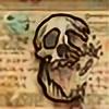 Mr-Knife's avatar