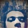Mr-Knock-Knock's avatar