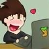 Mr-Kostan's avatar
