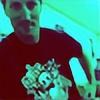 mr-krebs's avatar