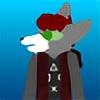 Mr-Kuroon's avatar