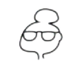 Mr-La-Carotte's avatar