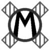 Mr-M818's avatar