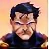 Mr-Majesty's avatar