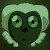mr-mamura-tomi's avatar