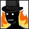 Mr-Mander's avatar