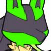 Mr-Masculine's avatar
