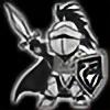 Mr-Matz's avatar