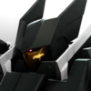 Mr-Mecha-Man's avatar