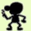 Mr-Memely's avatar