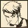 Mr-Menares's avatar